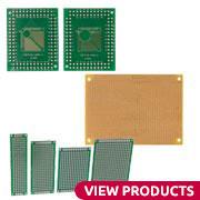 Printed Circuit Boards | MPJA COM