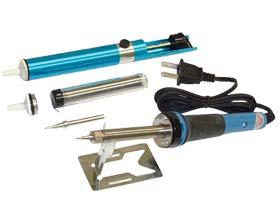 Soldering Accessories | Soldering Equipment