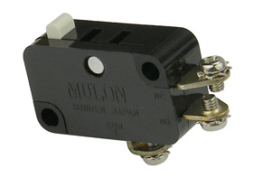spdt snap switch 5a mpja com