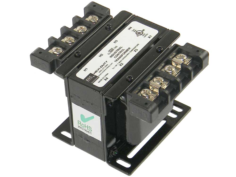 240 to 110 transformer wiring  240  get free image about