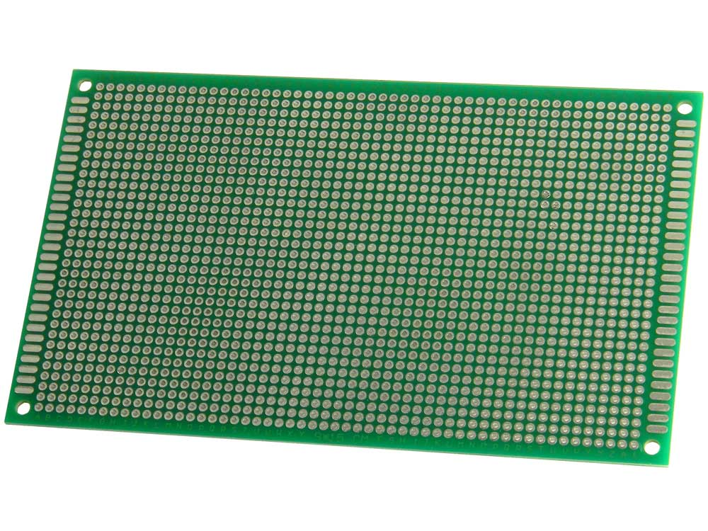 32012-large.jpg