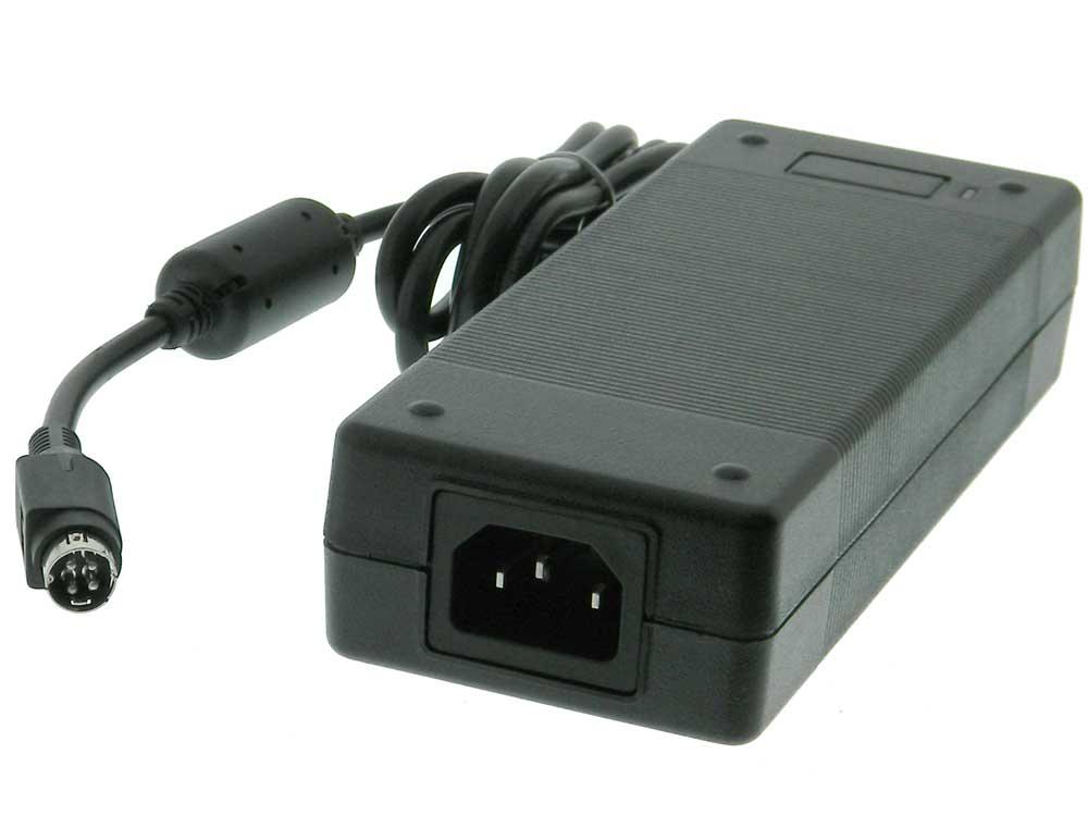 24 Volt Adapter Power Supply, 5A, Megmeet