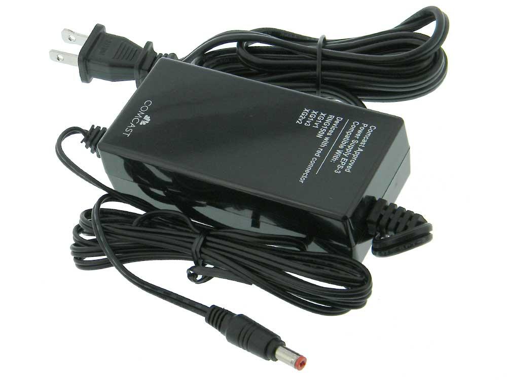 12 Volt Adapter Power Supply, 3A