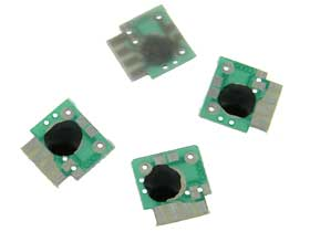Mini Time Delay Module Pack of 4