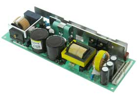 48 Volt Power Supply, 3A,  Cosel
