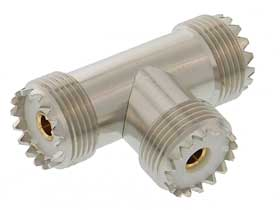 UHF Connector,