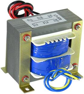timeless design 89291 86a80 Power Transformer 24V, 10A Center Tapped (12-0-12)   MPJA.COM