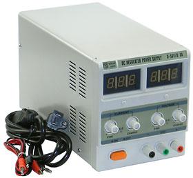 50v 3a bench power supply mpja com