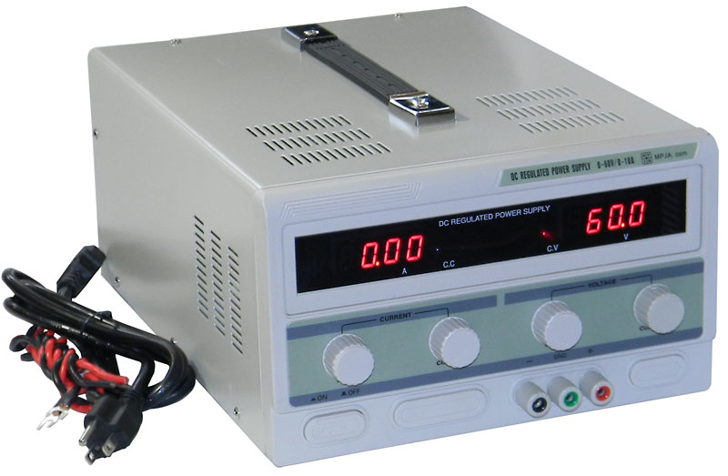 0 dc bench power supply variable sceneups rh sceneups com